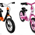 Nowość – rowerek biegowy Kettler Spirit Air