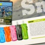 Vapur® Anti-Bottle™ – magazyn rowerowy bikeBoard nr 11-12