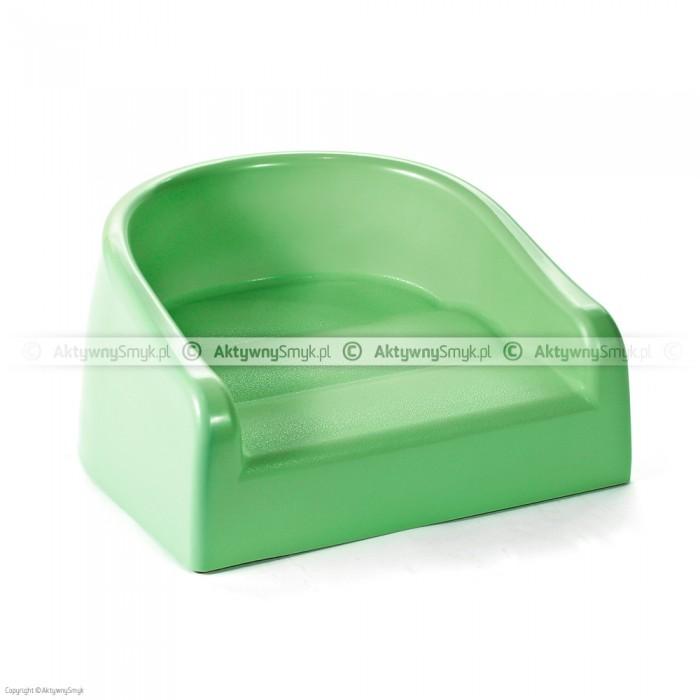 Siedzonko Prince Lionheart Booster Seat zielone