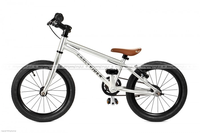 Lekki rower Early Rider Belter