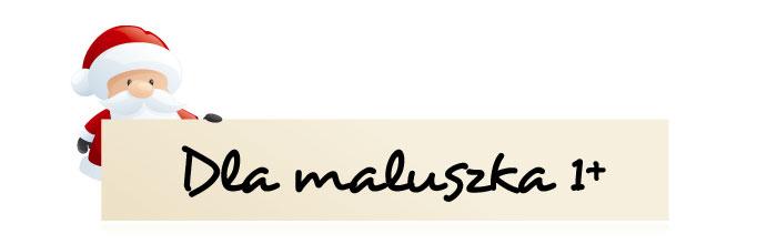 Prezent-dla-Maluszka