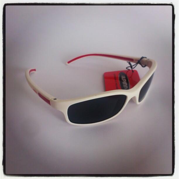 Okulary Alpina Bibbo