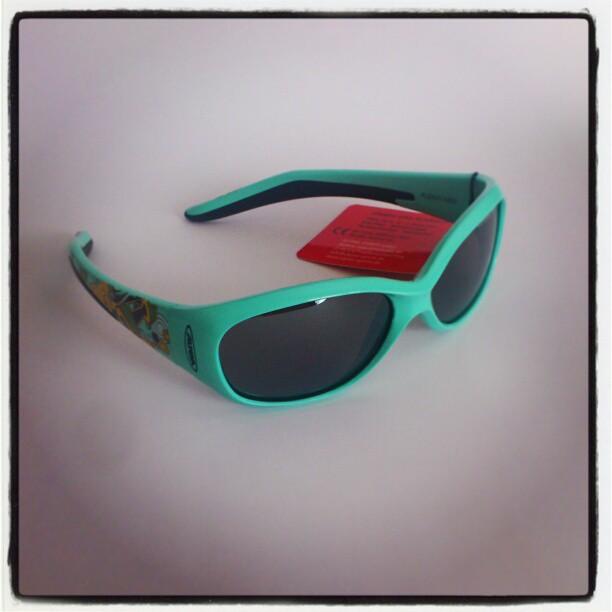 Okulary Alpina Flexxy Kids