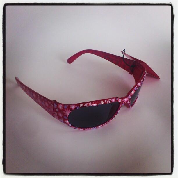 Okulary Alpina Zilly