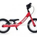 Nowość… Rowerek biegowy Ridgeback Scoot Mini