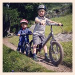 AktywnySmyk lubi… rowerki biegowe Strider i Super Strider
