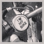 AktywnySmyk lubi… I Love My Bike