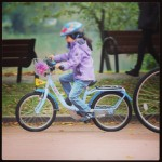 Instagram AktywnegoSmyka… rower Puky Z6