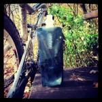 Instagram AktywnegoSmyka… butelka Vapur