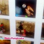 Zawody AktywnySmyk Mistrz Pumptrack'a – fotorelacja