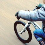 AktywnySmyk lubi… film z rowerem Early Rider Belter