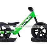 Nowość | Płozy do rowerka biegowego Strider