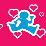 Walentynkowy kod rabatowy