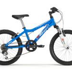 Nowość | Rower Ridgeback MX20