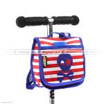 Nowość | Plecaki i torebki Micro do hulajnogi Mini Micro lub Maxi Micro