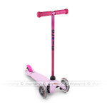 Nowość | Hulajnoga Mini Micro Candy Pink