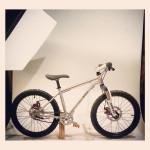 Zapowiedzi | Rower Early Rider Belter 20
