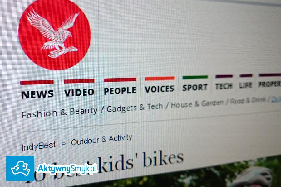 10 best kids' bikes
