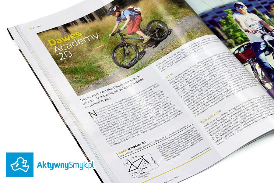 bikeBoard---Dawes-Academy-002