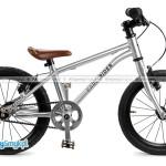Lekki rower na kołach 16″ Early Rider Belter w nowej wersji