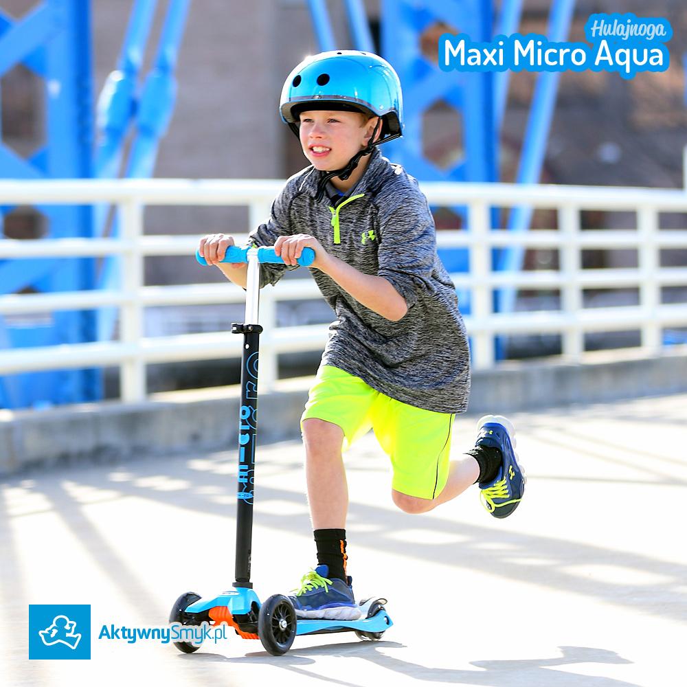 Maxi-Micro-Aqua-0018
