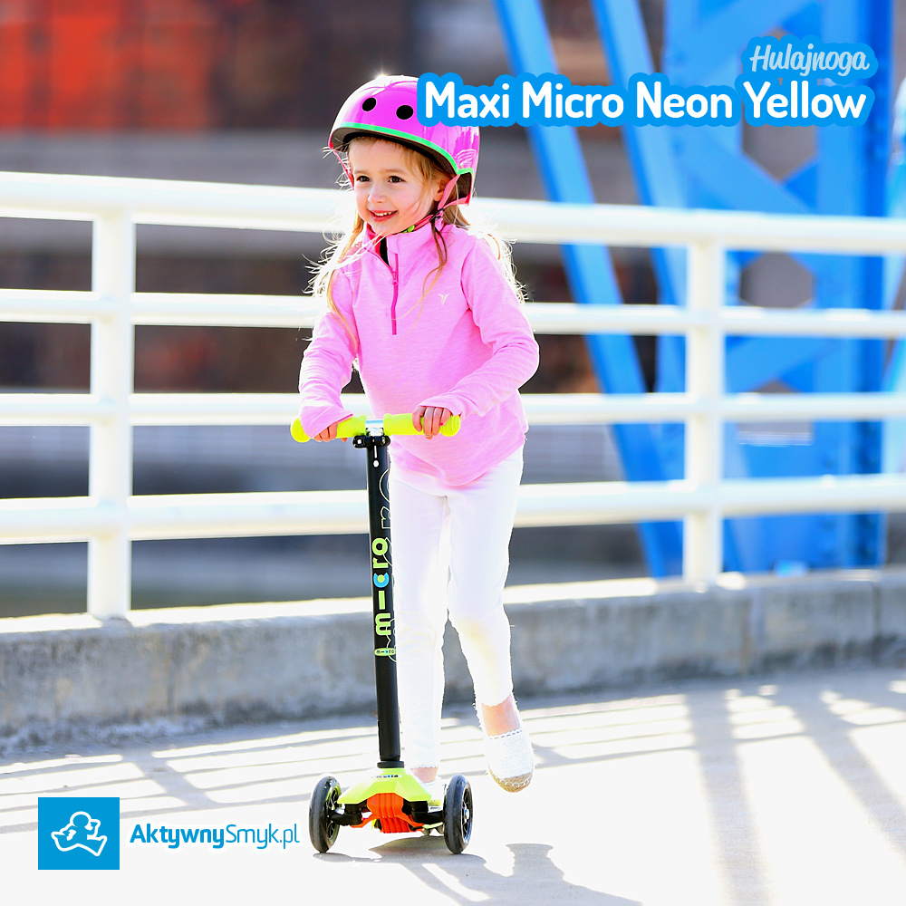 Maxi-Micro-Neon-Yellow-0017