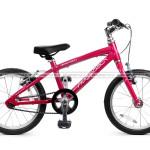 Nowość | Rowery na kołach 16 cali Ridgeback Dimension 16