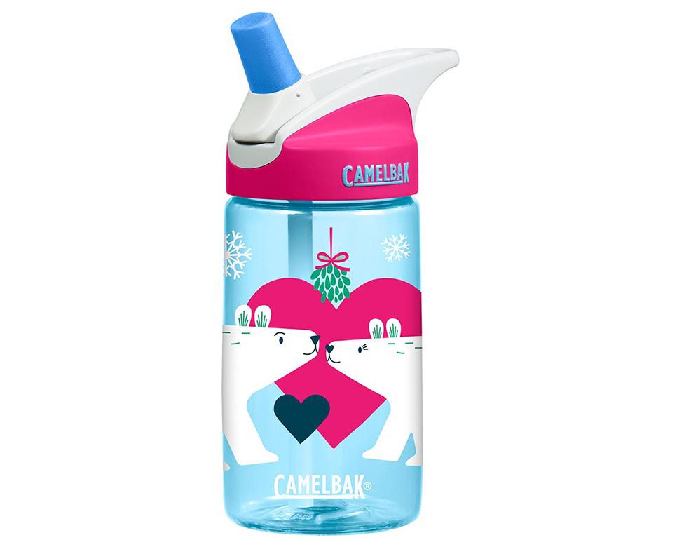 Bidon Camelbak Kids Bottle PBA Free 0004