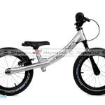Nowość | Duży rowerek biegowy Ridgeback Dimension Runner XL