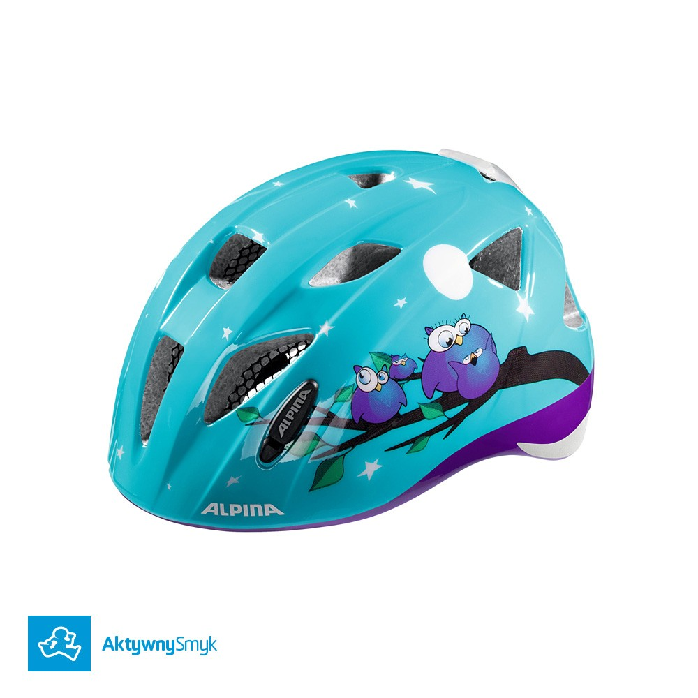 kask-alpina-ximo-flash-owls