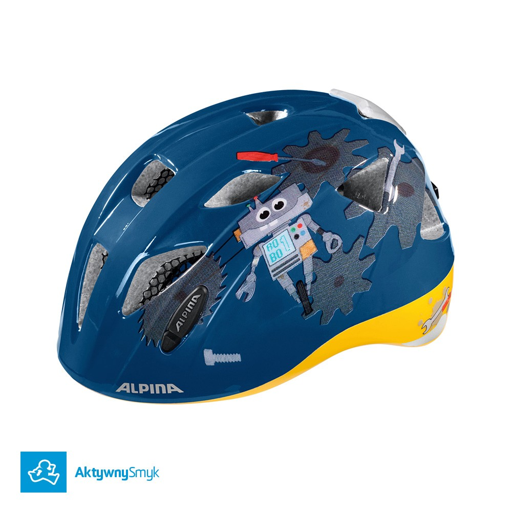 kask-alpina-ximo-flash-robot