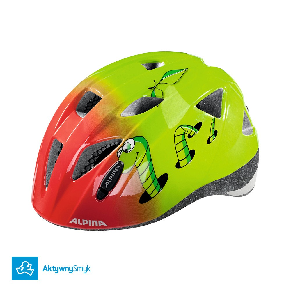 kask-alpina-ximo-little-worm