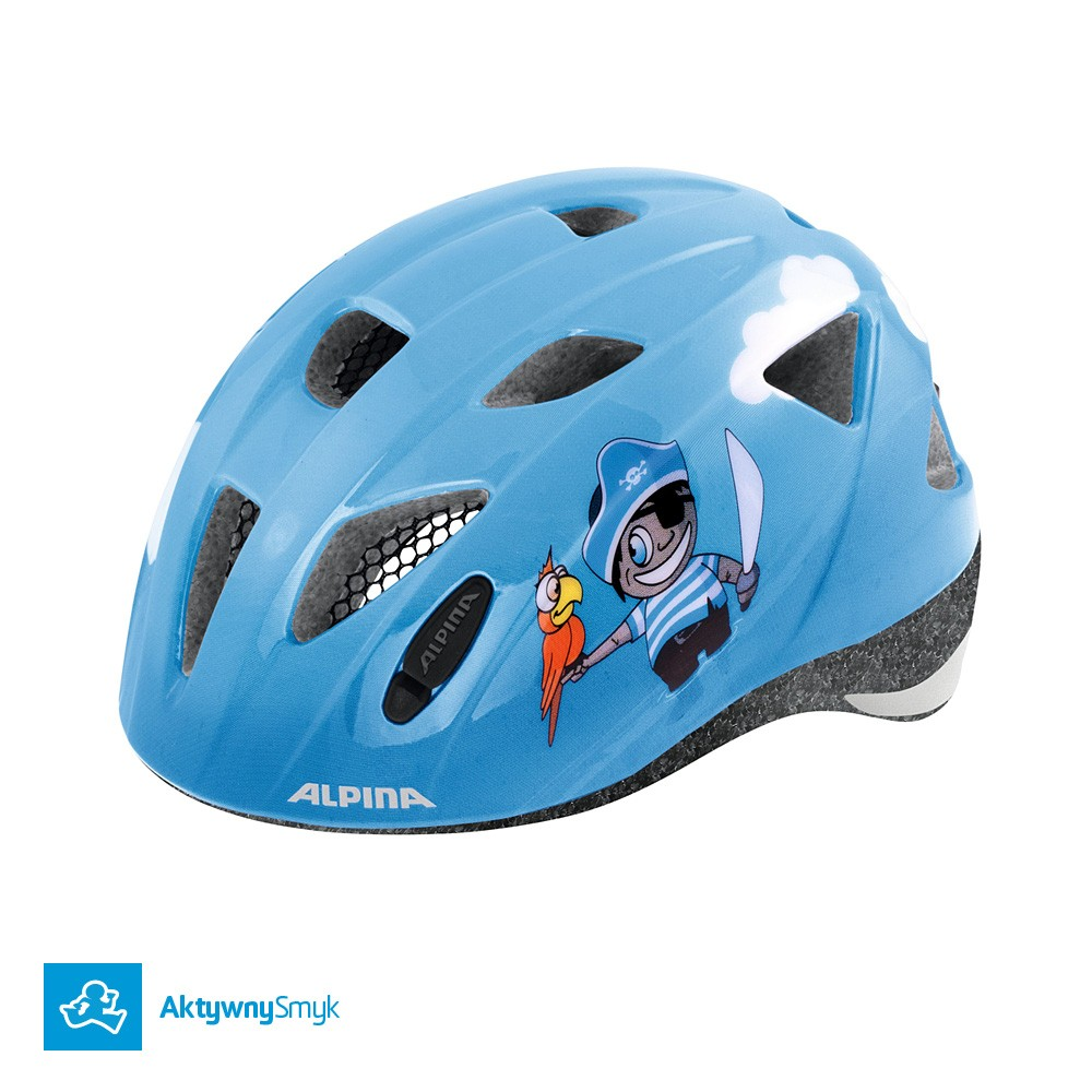 kask-alpina-ximo-pirate