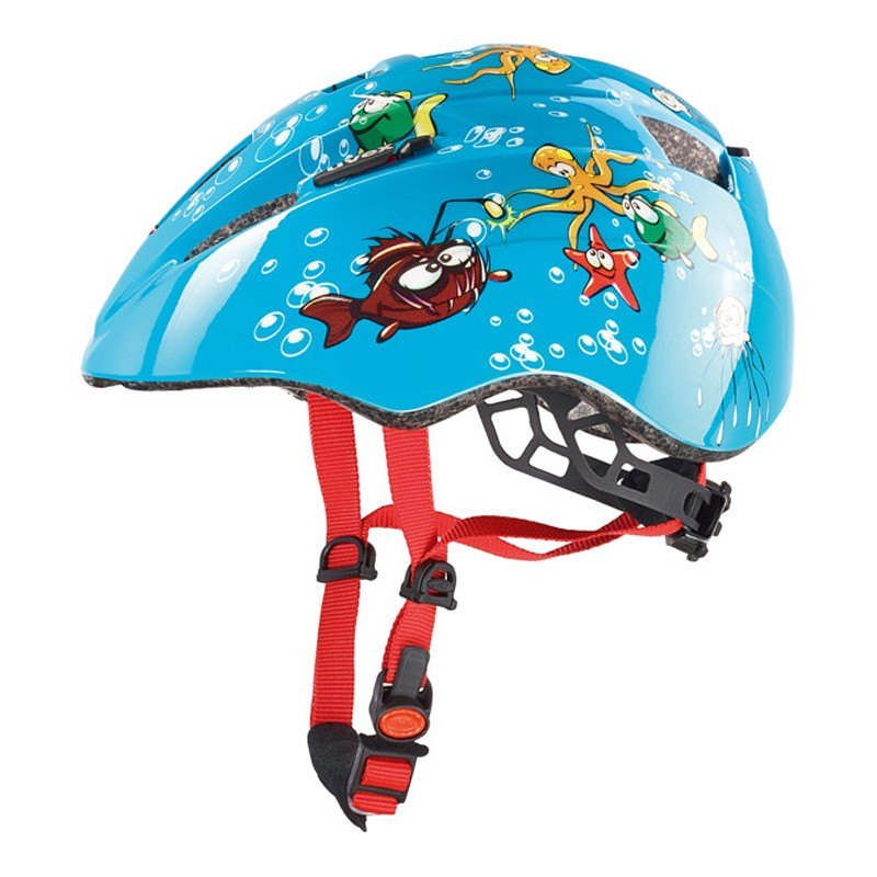 kask-uvex-kid-2-sea-devil