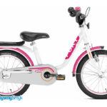 Nowość | Nowe kolory rowerów Puky z serii Z i ZL