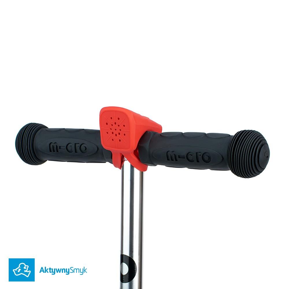 klakson-micro-noise-maker-czerwony-2