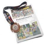 Chwalimy się, że nas chwalą – Greatman Triathlon