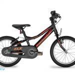 Nowość | Rower Puky ZLX Alu F z wolnobiegiem
