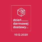 Dzień Darmowej Dostawy 2020
