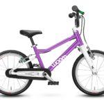 Powrót | Rower woom 3 fioletowy